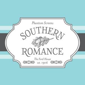 Southern Romance