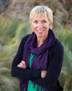 Karen Thrall