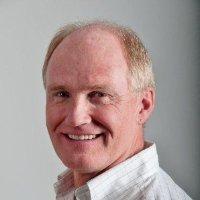 Rob McGregor, Spirit West Management